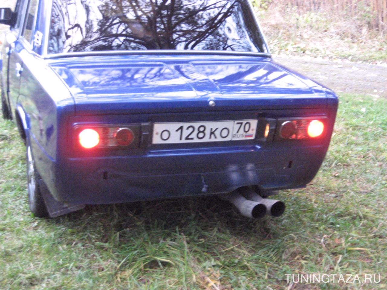 ��� ��������� �������� ������ prosport �� 21099