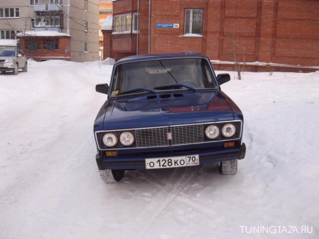 39-tuning-vaz-2106570f8602c8bc1