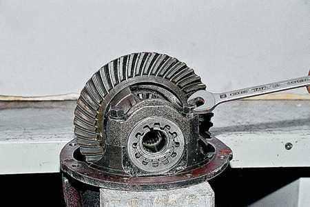 redukror-vaz-2106