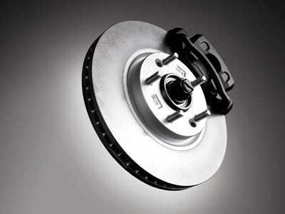ventiliruemie-tormoznie-diski