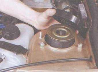 Гольф 6 ремонт своими руками фото 296