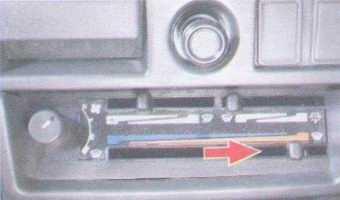 статья про замена охлаждающей жидкости на автомобилях ваз 2108, ваз 2109, ваз 21099