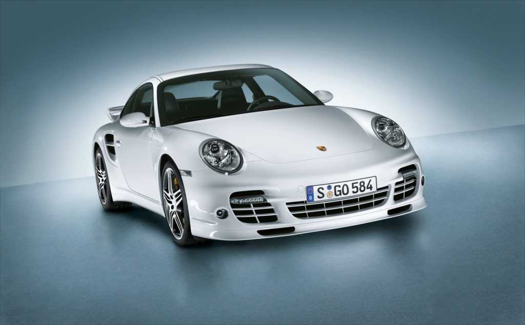 911-turbo