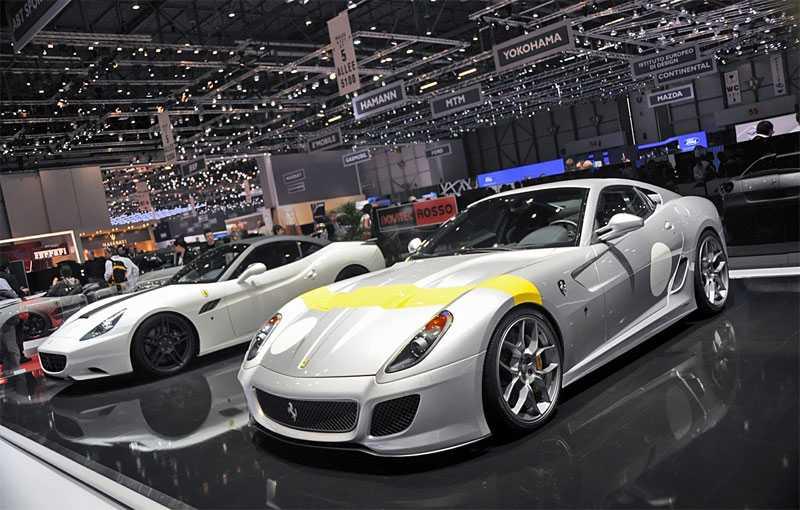Ferrari599GTO-06