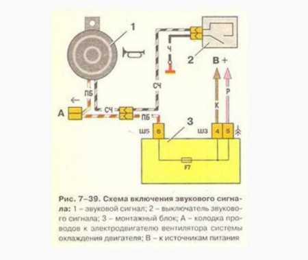 43cc685584ccc4b6415af6d4ebeb2684570f91070b81d