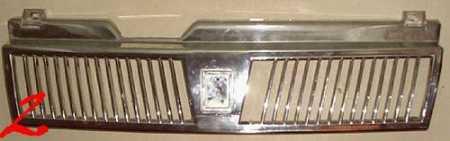 Сетка на решетку радиатора Ваз-2108, Ваз-2109