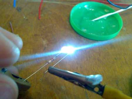 подсветка приброной панели Ваз 2109