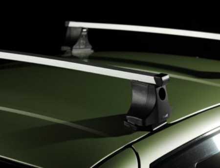 Багажник на крышу Ваз 2110