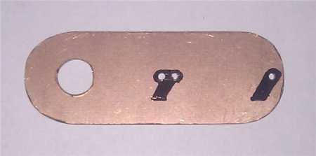 Датчик нейтралки на Ваз 2110 (для автозапуска)