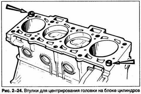 vaz-2110-cars-2-24