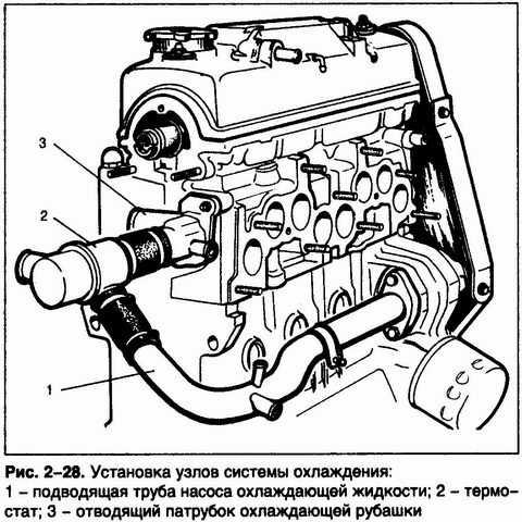 vaz-2110-cars-2-28