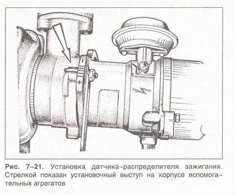 vaz-2110-cars-7-21