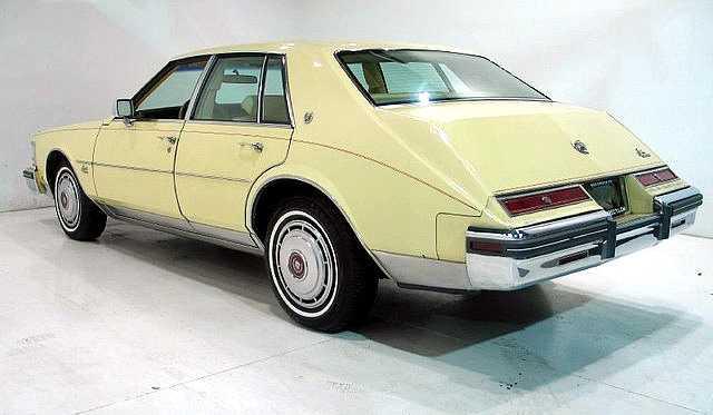 1980-Cadillac-Seville