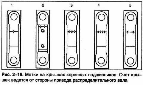 vaz-2110-cars-2-19