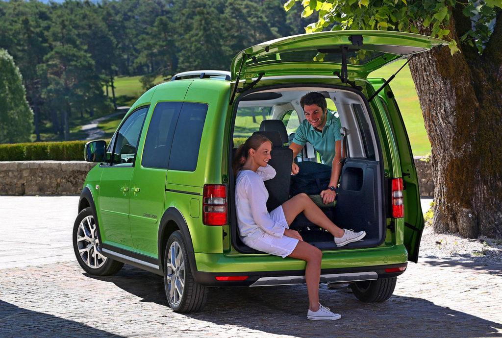 volkswagen-cross-caddy