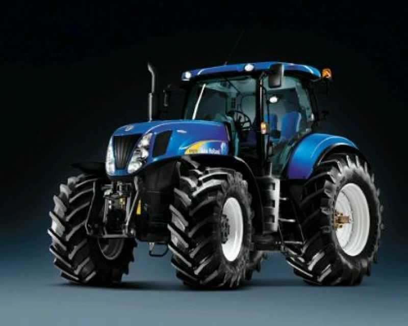 совместное производство тракторов камаз - фиат