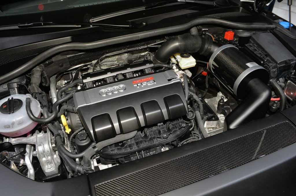 1394131262 20-audi-tt-sport-quattro-concept-geneva-1