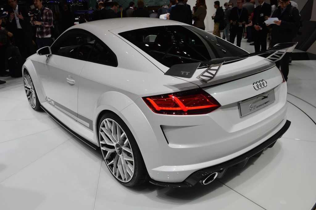 1394131264 02-audi-tt-sport-quattro-concept-geneva-1