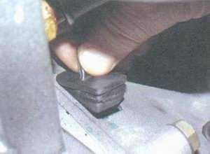 статья про установка момента зажигания на автомобиле ваз 2108, ваз 2109, ваз 21099