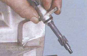3dcb118be8749428d0111bc5111c42d0570f886032c87 - Ремонт кпп на ваз 2109- устройство и ремонт, снятие и установка