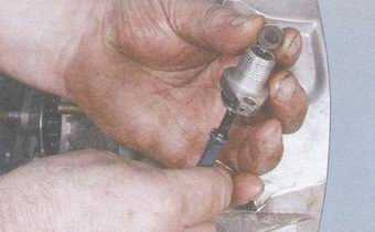 5689d4e33288c7f212b4465e287334cf570f886061fc5 - Ремонт кпп на ваз 2109- устройство и ремонт, снятие и установка