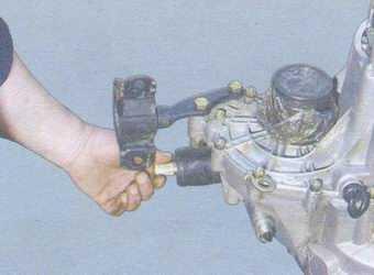 5f5660f2e9ac7f1428b3abee8f980b6d570f885d91076 - Ремонт кпп на ваз 2109- устройство и ремонт, снятие и установка