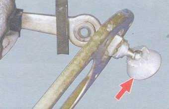 72b97fd1e9d6103a8108fbc89df5ab9c570f88510e09c - Ремонт кпп на ваз 2109- устройство и ремонт, снятие и установка