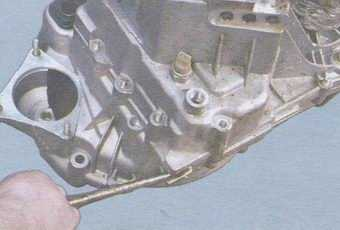 91648f617263b4626466e44aa8e6d30d570f885eb34f8 - Ремонт кпп на ваз 2109- устройство и ремонт, снятие и установка