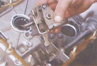 98373905a6cc32c7a19a3fe04347bb20570f885f81aab - Ремонт кпп на ваз 2109- устройство и ремонт, снятие и установка