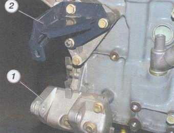 статья про разборка двигателя автомобилей ваз 2108, ваз 2109, ваз 21099 – ремонт двигателя