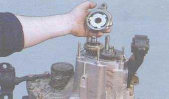 a7f0eb1c858ceaf91ea8b2f8bb11707d570f885dbf703 - Ремонт кпп на ваз 2109- устройство и ремонт, снятие и установка