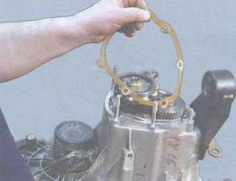 b05ce7ae904f8f822b160f279424ef8f570f885d89a9d - Ремонт кпп на ваз 2109- устройство и ремонт, снятие и установка