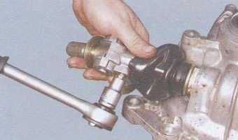 cf72a925ecff12d9110db67902c0bad8570f88609d310 - Ремонт кпп на ваз 2109- устройство и ремонт, снятие и установка