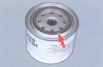 статья про замена масла в двигателе и масляного фильтра на автомобилях ваз 2108, ваз 2109, ваз 21099