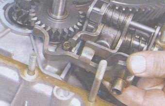 d7c86006aa23730bbad07707f593e187570f885f3eecc - Ремонт кпп на ваз 2109- устройство и ремонт, снятие и установка