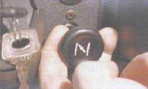 статья про двигатель на автомобиле ваз 2108, ваз 2109, ваз 21099 не заводится - двигатель холодный
