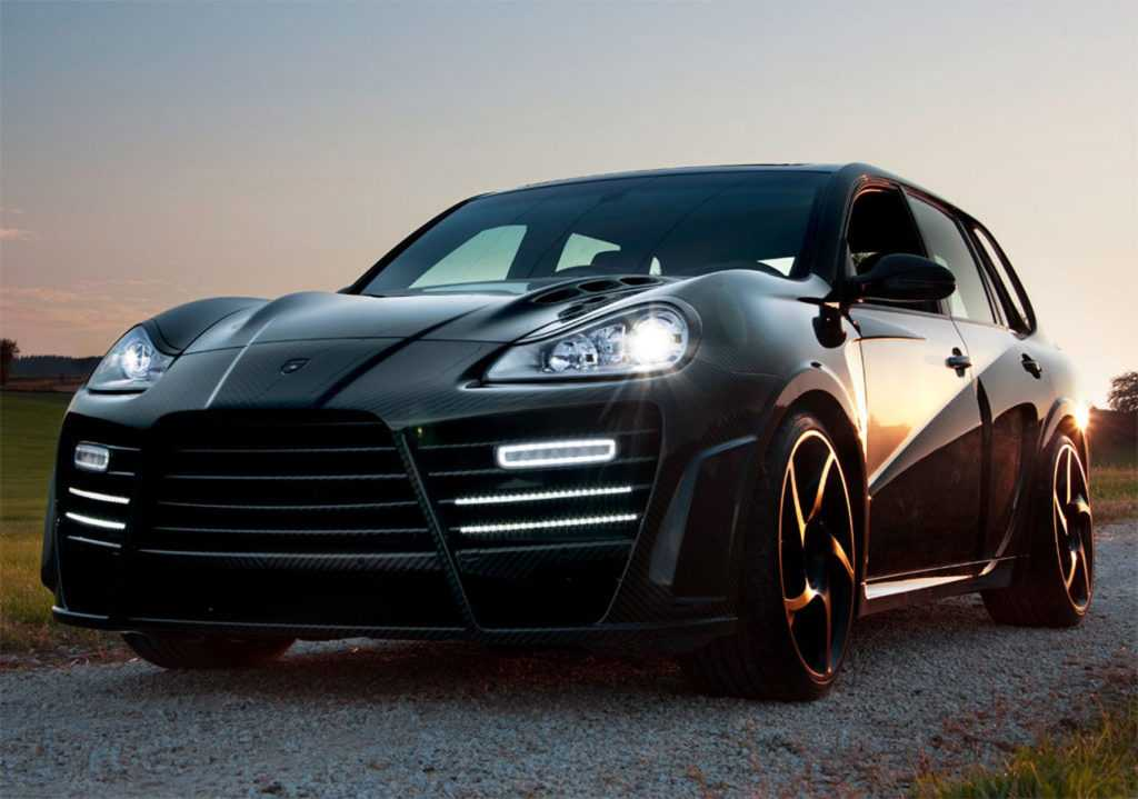 S0-Francfort-2009-Mansory-Chopster-un-Porsche-Cayenne-S-tres-discret-la-nuit-141483