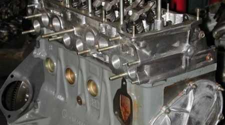 902b4562ee1ffaa64218744f9ad4e5d1570f8f6e6032c 450x250 - Увеличение мощности двигателя ваз 2107