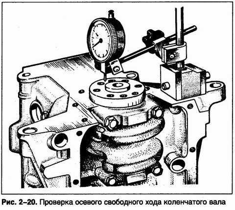vaz-2110-cars-2-20