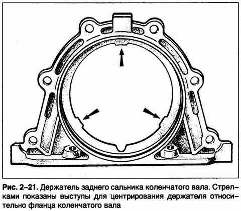 vaz-2110-cars-2-21