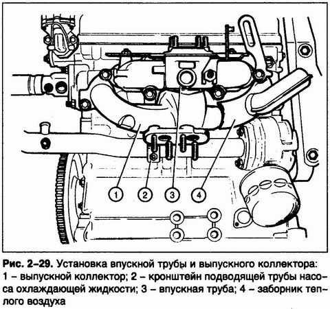 vaz-2110-cars-2-29