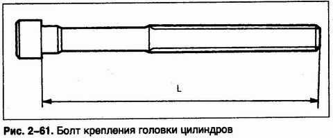 vaz-2110-cars-2-61