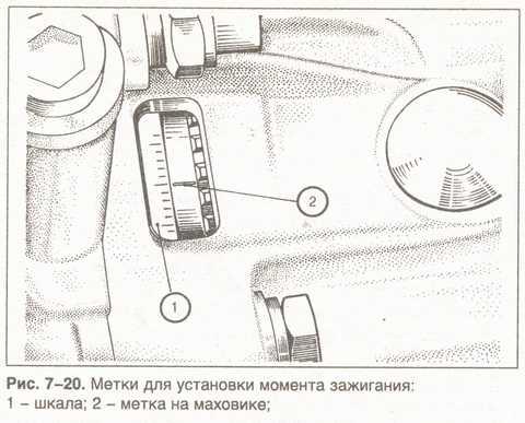 vaz-2110-cars-7-20