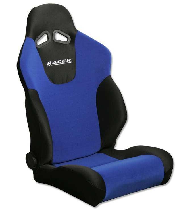 racer-2