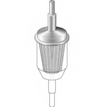 toplivniy-filtr