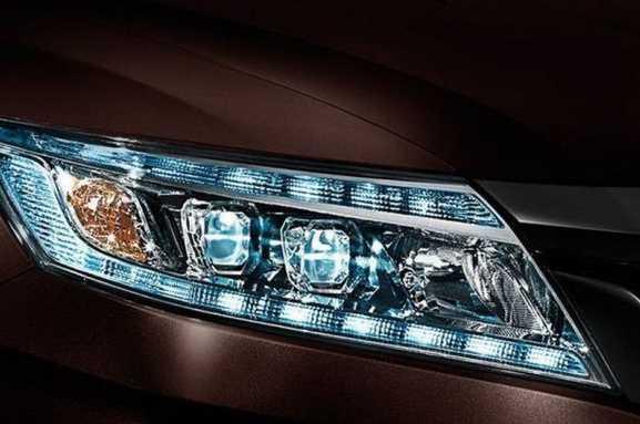 Honda-Crider-Concept-5